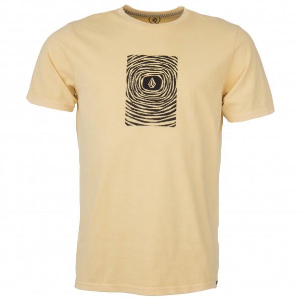 Volcom - Engulf S/S Tee - T-shirt