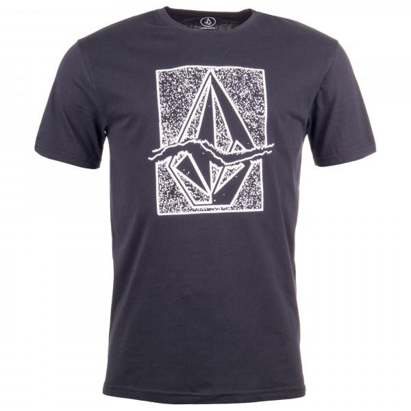Volcom - Rip Stone BSC S/S - T-shirt
