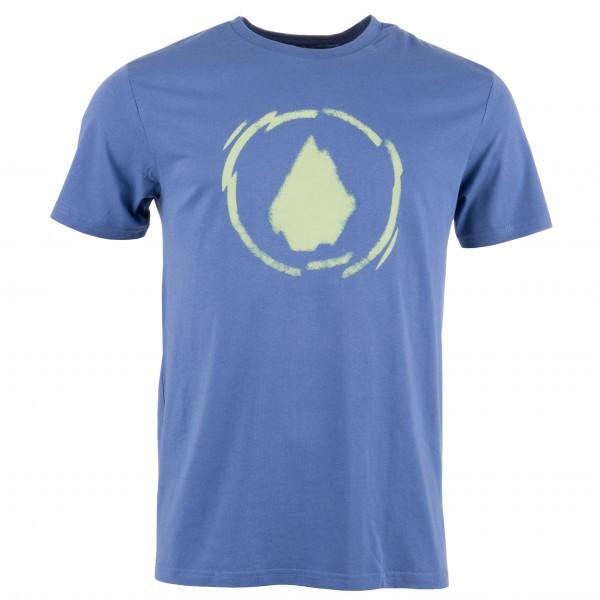 Volcom - Shatter BSC S/S - T-shirt
