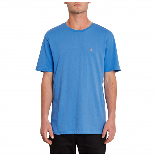 Stone Blanks BSC S/S - T-shirt