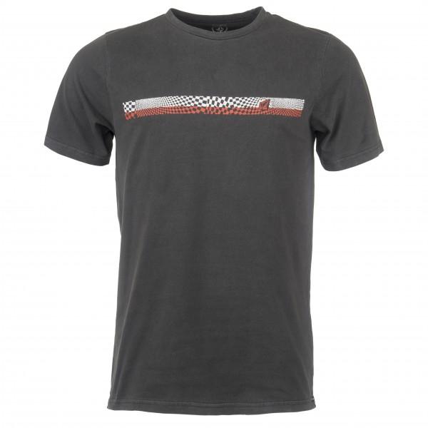 Volcom - System Manic S/S Tee - T-shirt