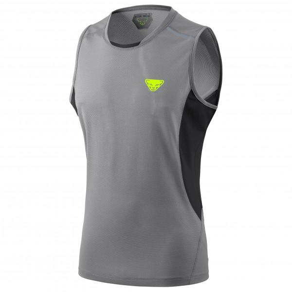 Dynafit - Vertical 2.0 Tank - Laufshirt