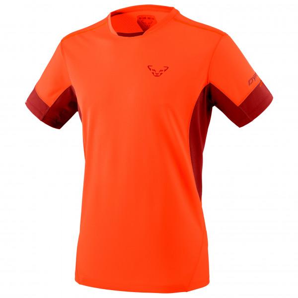 Vertical S/S 2.0 Tee - Running shirt