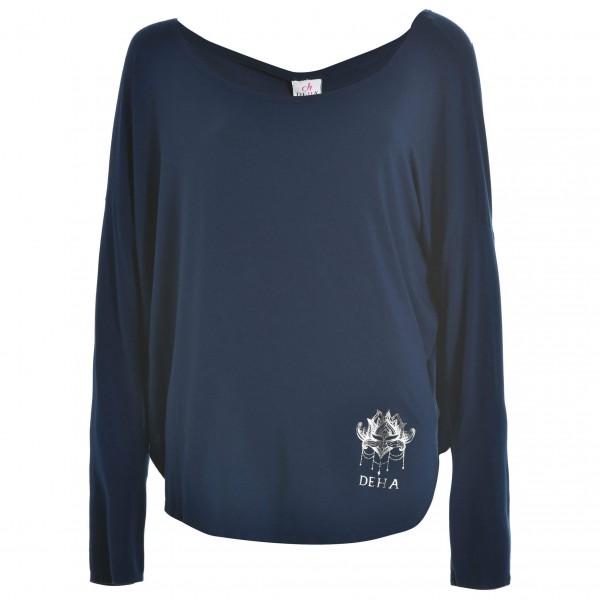 Deha - Cozy Tee - Camiseta de yoga