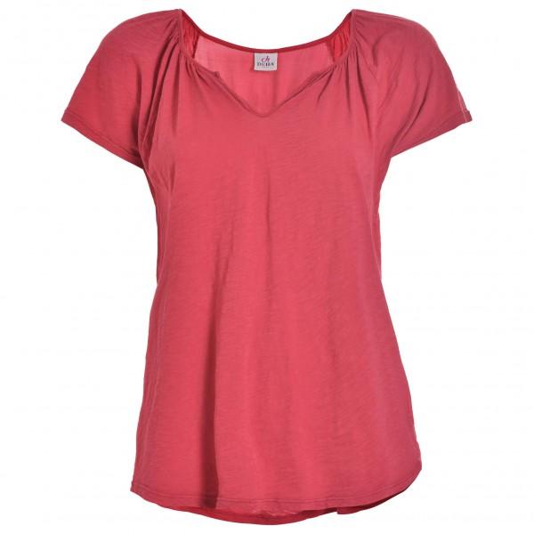Deha - Women's Swing Tee - Bluse
