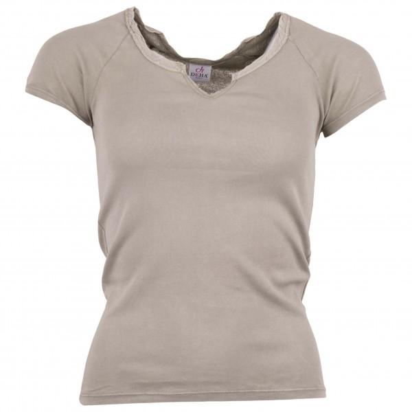 Deha - V-Shirt - Yogashirt