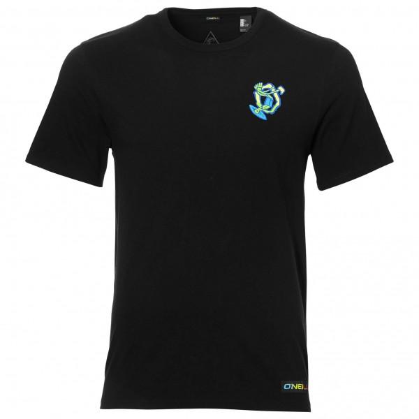 O'Neill - 88 Beach T-Shirt - T-shirt