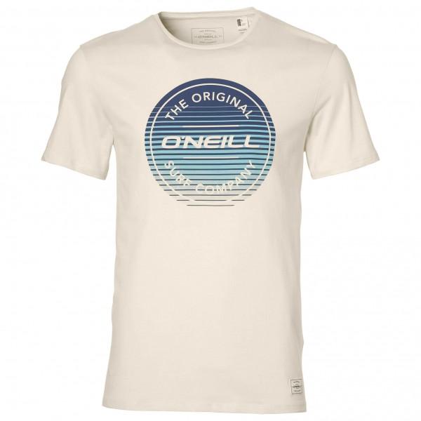 O'Neill - Filler T-Shirt - T-paidat