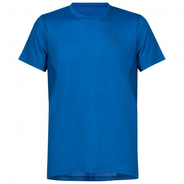 Bergans - Fløyen Tee - Sport shirt