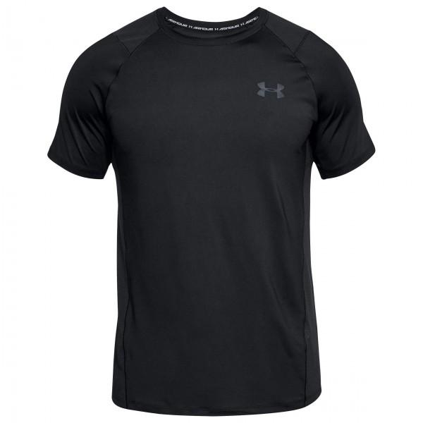 Under Armour - Raid 2.0 S/S Left Chest - Sport shirt