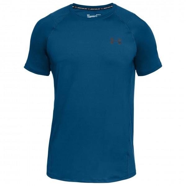 Under Armour - Raid 2.0 S/S Left Chest - Sportshirt