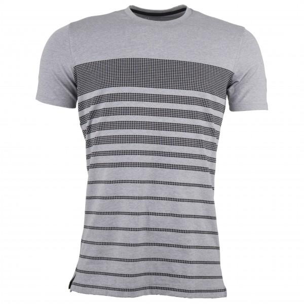 Under Armour - Sportstyle Stripe Tee - Funktionsshirt