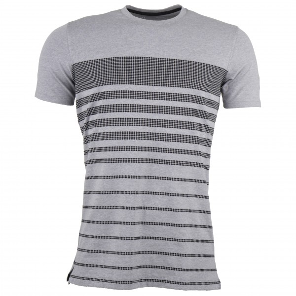 Under Armour - Sportstyle Stripe Tee - Sport shirt