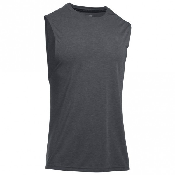 Under Armour - Threadborne Muscle Tank - Funksjonsshirt