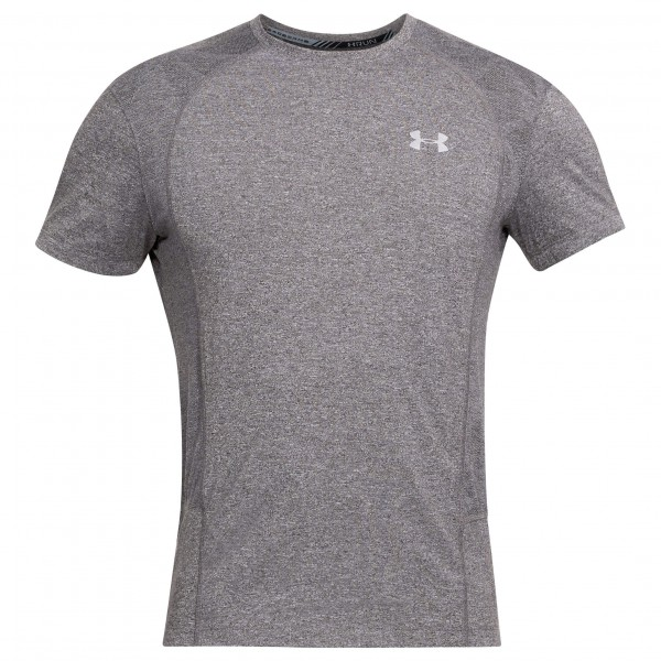 Under Armour - Threadborne Swyft S/S Tee - Running shirt
