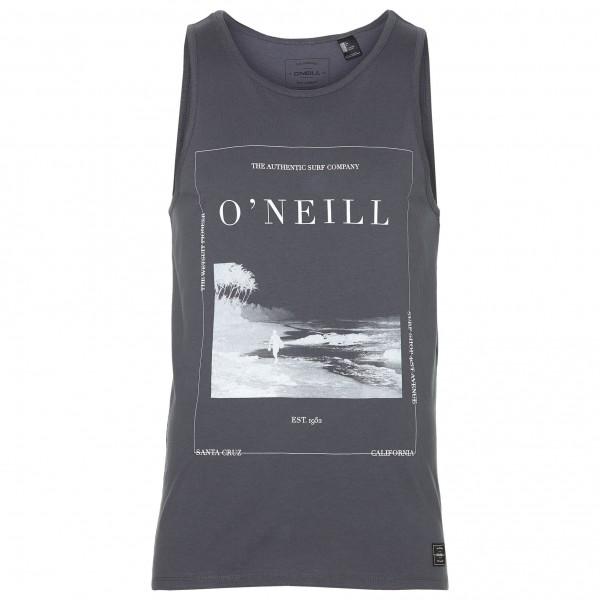 O'Neill - Frame Tanktop - Linne, topp