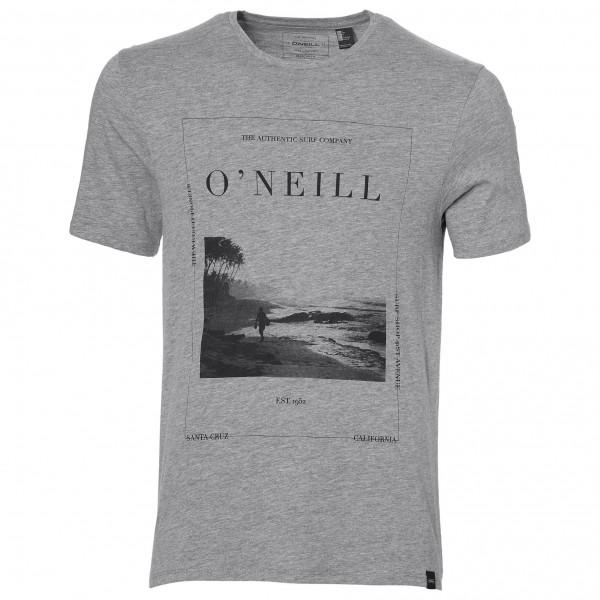 O'Neill - Frame T-Shirt - T-shirt