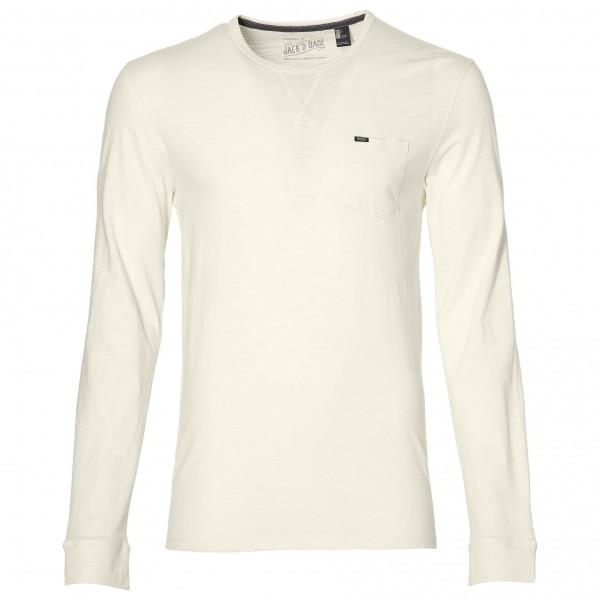 O'Neill - Jack's Base L/S T-Shirt - Longsleeve