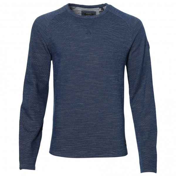 O'Neill - Jacks Special Sweatshirt - Longsleeve