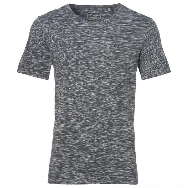 O'Neill - Jack's Special T-Shirt - T-skjorte