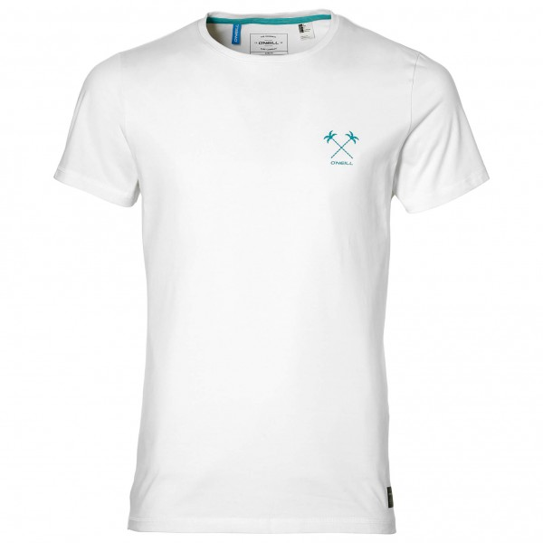 O'Neill - Palms Hybrid T-Shirt - Sport shirt