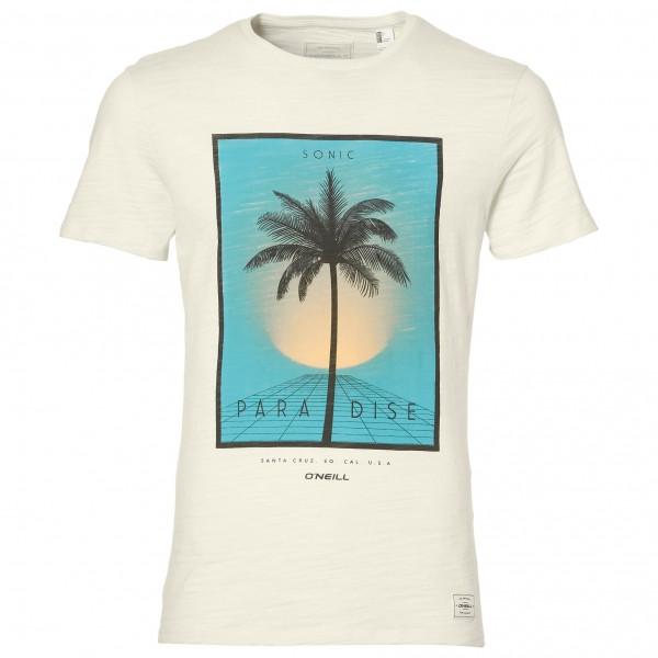 O'Neill - Sonic T-Shirt - T-shirt