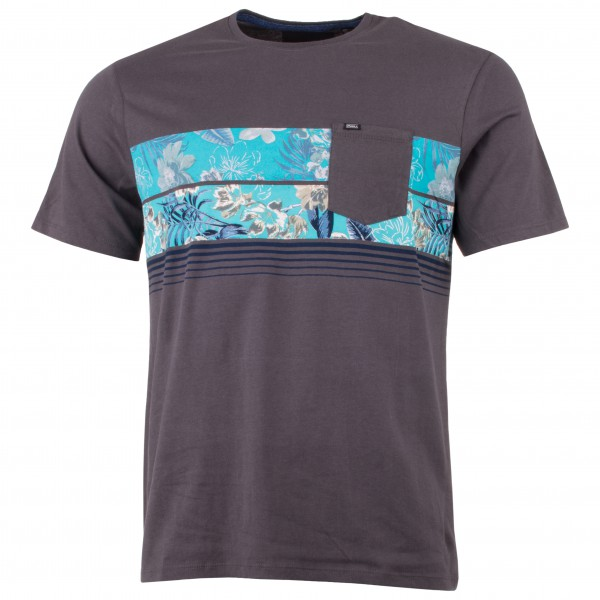 O'Neill - Stripe Filler T-Shirt - Camiseta de manga corta