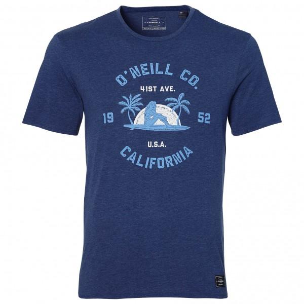 O'Neill - Surf Co. T-Shirt - Camiseta de manga corta