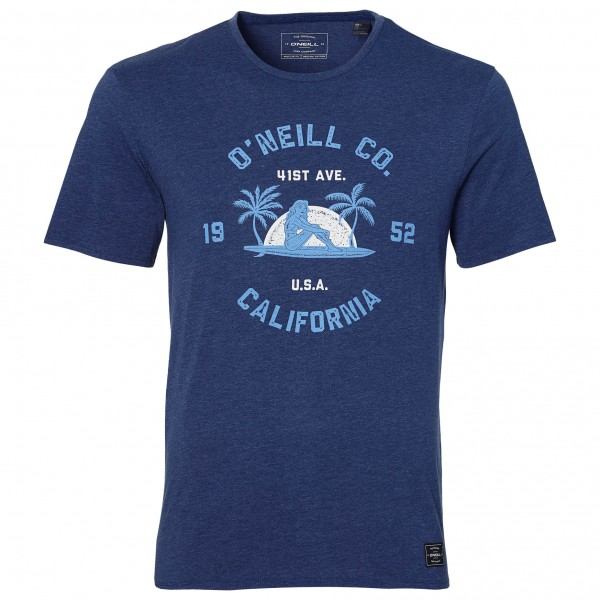 O'Neill - Surf Co. T-Shirt - T-skjorte