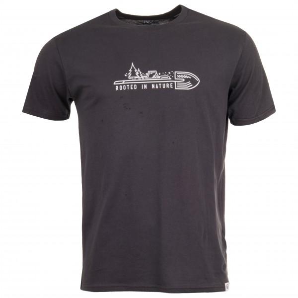 tentree - Bryce - T-skjorte
