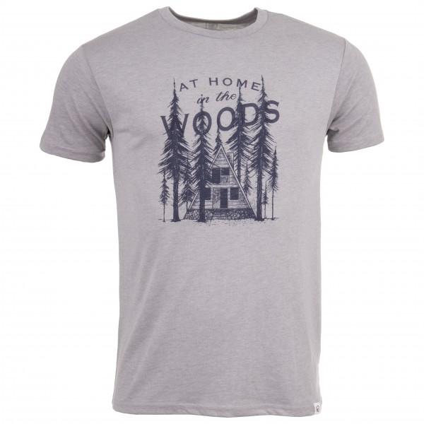 tentree - Home - Camiseta de manga corta