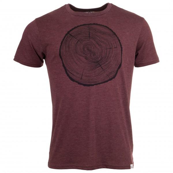 tentree - Master - T-shirt