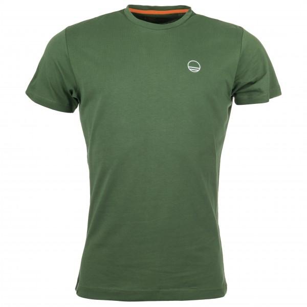 Wild Country - Mind Tee - T-skjorte