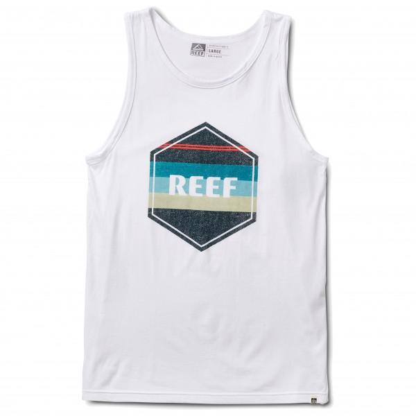 Reef - Peeler Tank - Tank top