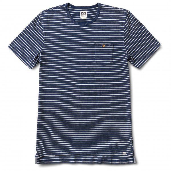 Reef - Sail Crew - T-shirt