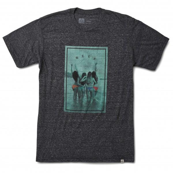 Reef - Sol Tee - T-skjorte