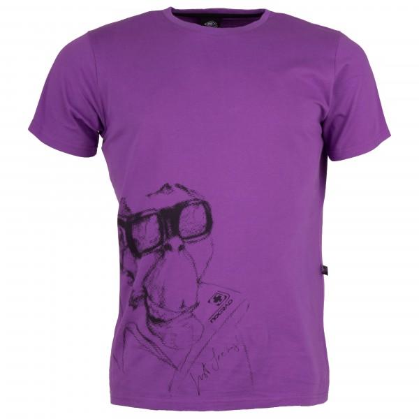 Nograd - Monkey - T-Shirt