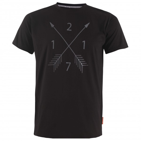 2117 of Sweden - Apelviken - T-shirt