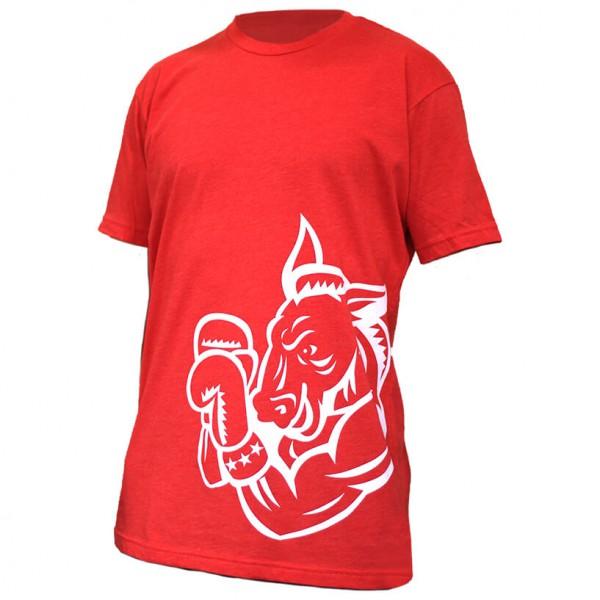 Friction Labs - KO T - T-skjorte
