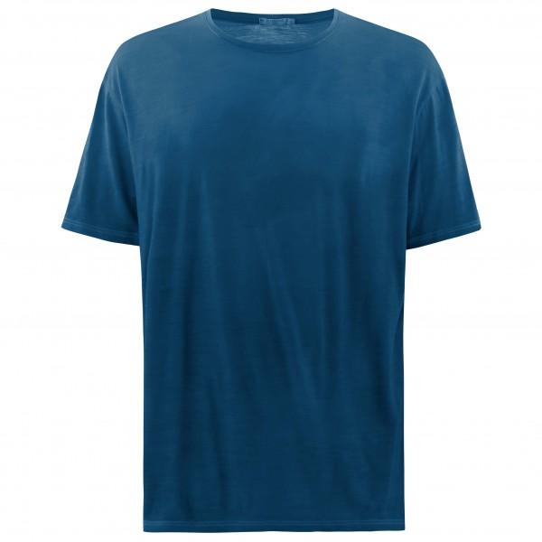 We Norwegians - Svaberg Tee - Camiseta de manga corta