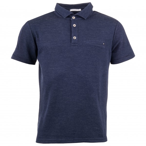 We Norwegians - Sval Polo - Polo-shirt