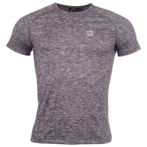 66 North - Atli T-Shirt - Funksjonsshirt