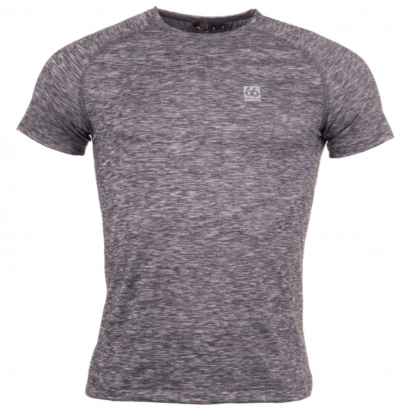 66 North - Atli T-Shirt - Sportshirt
