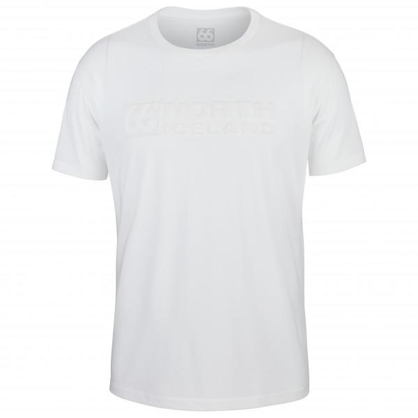 66 North - Blær T-Shirt - T-skjorte