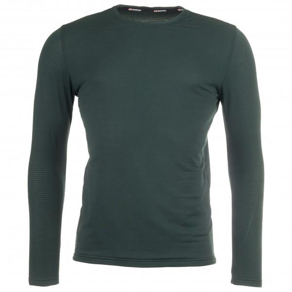 66 North - Dalvik Longsleeve - Sport shirt