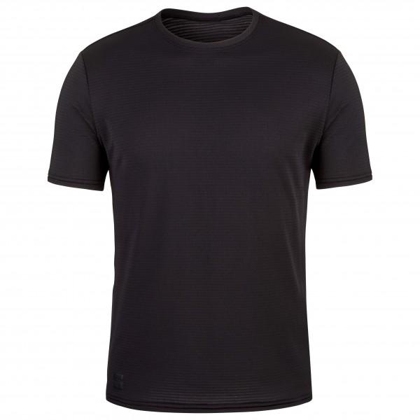 66 North - Dalvik T-Shirt - Funktionströja