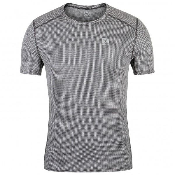 66 North - Grettir Light T-Shirt - Tekninen paita