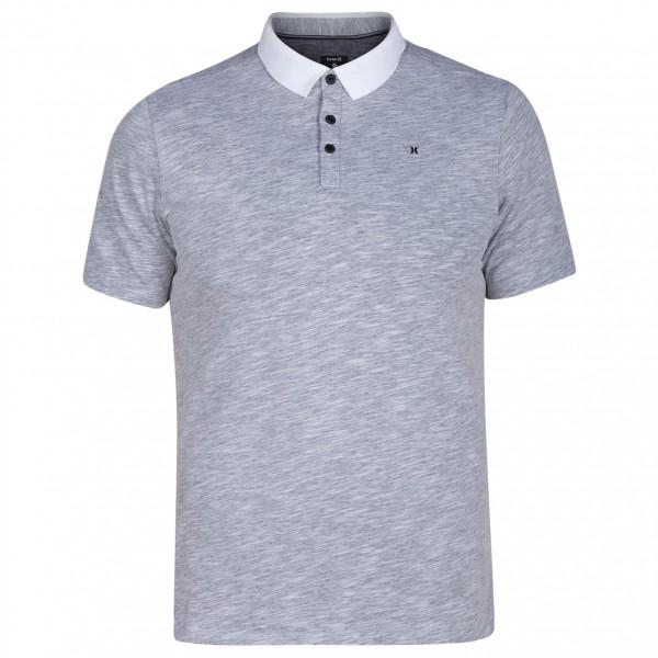 Hurley - Dri-Fit Lagos Polo S/S - Poloshirt