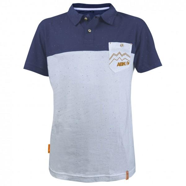 ABK - Robusta Polo - Poolo-paita