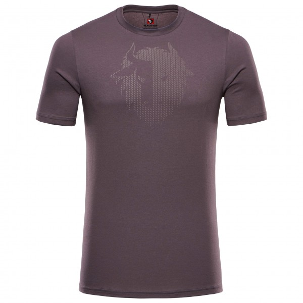 Black Yak - Bazhou T-Shirt S/S - T-Shirt